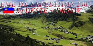 Liechtenstein Kopie