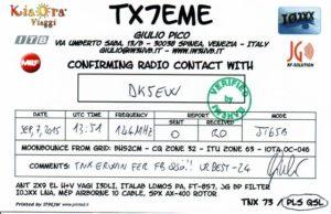 TX7EME_QSL2