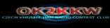 OK2KKW VHF NEWS