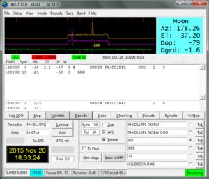 FHDL1RPL_1