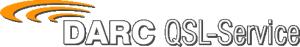 DARC QSL Service